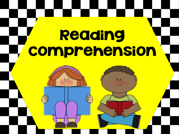 how-to-increase-the-reading-comprehensio
